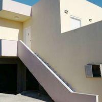 Дома на крите купить недорого динамика цен на недвижимость в дубае за последние 10 лет