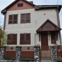 Продажа домов в венгрии недорого квартиры золотые пески болгария купить