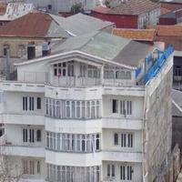 Аджария недвижимость цены стоимость недвижимости в греции сейчас
