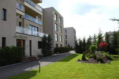 недвижимость в румынии продажа