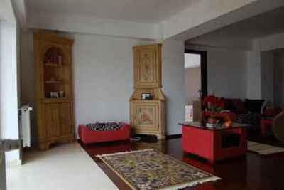 квартира в румынии