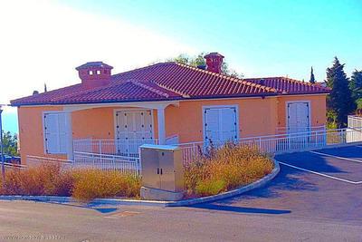 Дома в словении продажа сниму квартиру в дубае у моря