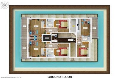 Дубай квартира цены в рублях лучшие отели дубай